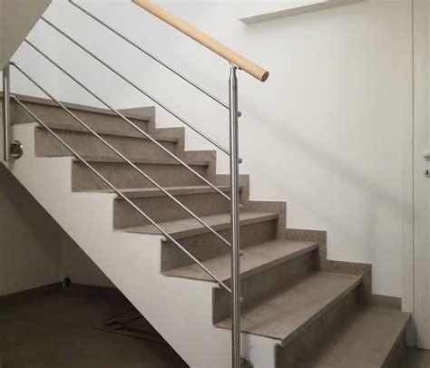 corrimano per esterno scale a giorno scale a chiocciola per esterno o interno