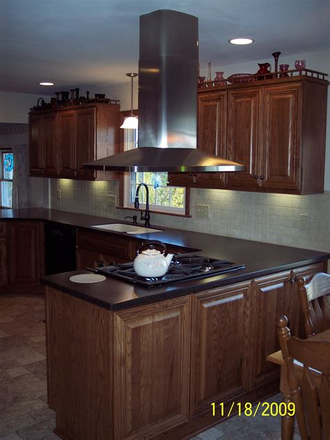 kitchen cabinet refinishing erie pa archives used kitchen