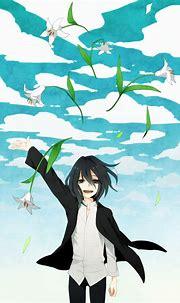 Severus Snape/#709308 - Zerochan