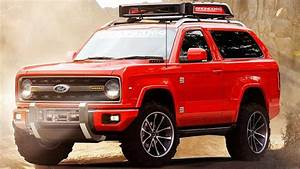 28 The Best 2020 Orange Ford Bronco Price and Review | Review Cars 2020