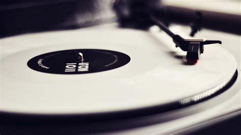 hd hintergrundbilder schwarz weiss foto spieler vinyl