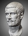 The Mad Monarchist: A Look Back at Emperor Claudius II