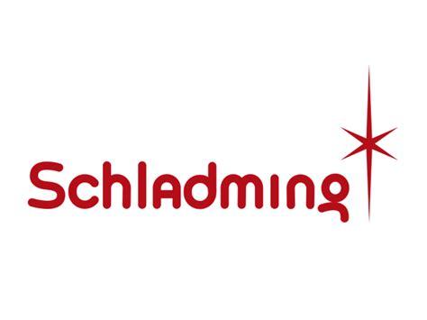 Sinfonisches Blasorchester Ludwigshafen