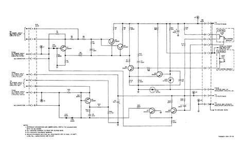 250 Volt Schematic Wiring Diagram by Power Supply Page Circuits Next Gr Volt Regulator Send104b