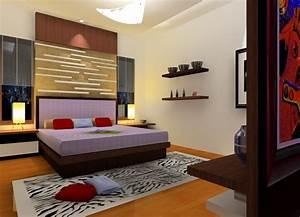 Interior Designer Ausbildung : innenarchitektur master master of interior design master innenarchitektur master of interior ~ Markanthonyermac.com Haus und Dekorationen