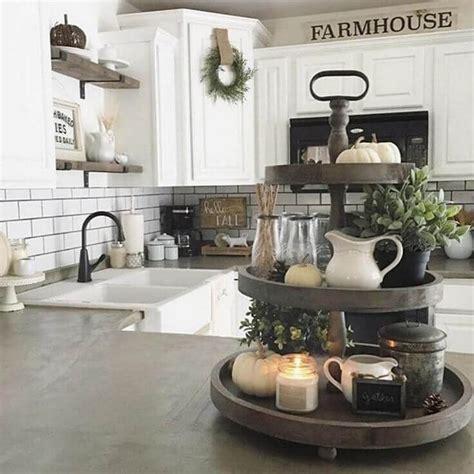 gorgeous farmhouse style decoration ideas