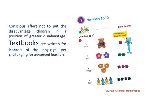 session a4 k 1 math
