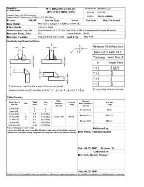 Wpsamerica - Fill Online, Printable, Fillable, Blank