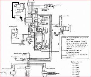 Mahindra 2615 Wiring Diagram