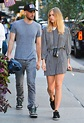 Suki Waterhouse, Aram Rappaport - Aram Rappaport Photos ...
