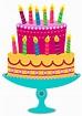 Free Cake Images   Birthday cake clip art, Birthday cake ...