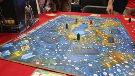 hottest  board games  gen   ars technica