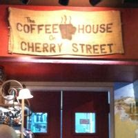 This film clip truly captures the friendship and relationship that cherry street and our coffee roaster, dillanos coffee roasters, have with one. Coffee House on Cherry Street - Coffee Shop in Tulsa