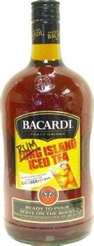 island iced tea mix bahamas local your local search engine