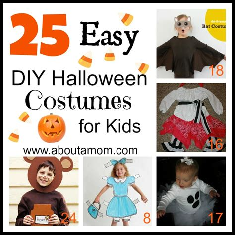 Kmart Costumes For Halloween