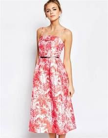 beautiful wedding guest dresses wedding guest dresses for 2016 dresses for wedding guests 2016