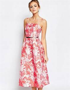 wedding guest dresses for spring weddings With pretty dresses for weddings