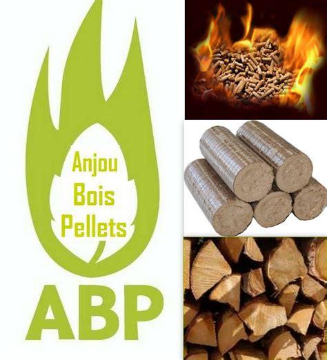 anjou bureau gestion anjou bois pellets l 39 offre de bois de chauffage de anjou