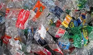 Plastic Waste Problem  Turn It Into Fuel