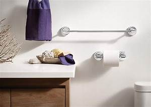 The, Best, Toilet, Paper, Holder, Options, For, The, Bathroom