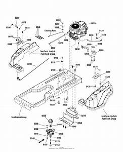 Diagram  Mercury 200 Hp Wiring Diagram Full Version Hd
