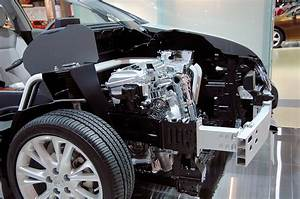 Batterie Lexus Is 250 : lexus hs 250h cutaway ~ Jslefanu.com Haus und Dekorationen
