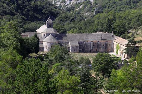 chambres d hotes gordes abbaye de senanque 2 gordes luberon provence proche les