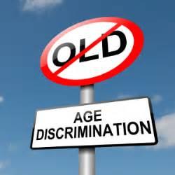 ... Wins $1.8 Million for Job Discrimination - Legal News - Lawyers.com Discrimination