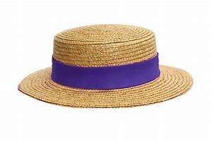 Chapeau De Paille Homme : 10 styles de chapeaux conna tre ~ Nature-et-papiers.com Idées de Décoration