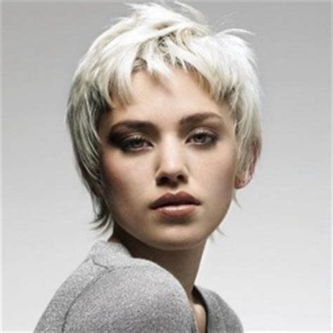 popular hair styles for the world s catalog of ideas 7332