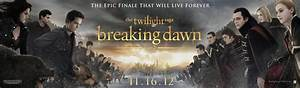 Twilight Breaking Dawn 2 | Teaser Trailer
