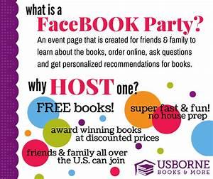 Usborne Books Information Graphics