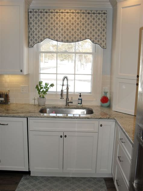 kitchen cabinets lansing mi an home in east lansing michigan was transformed 6181