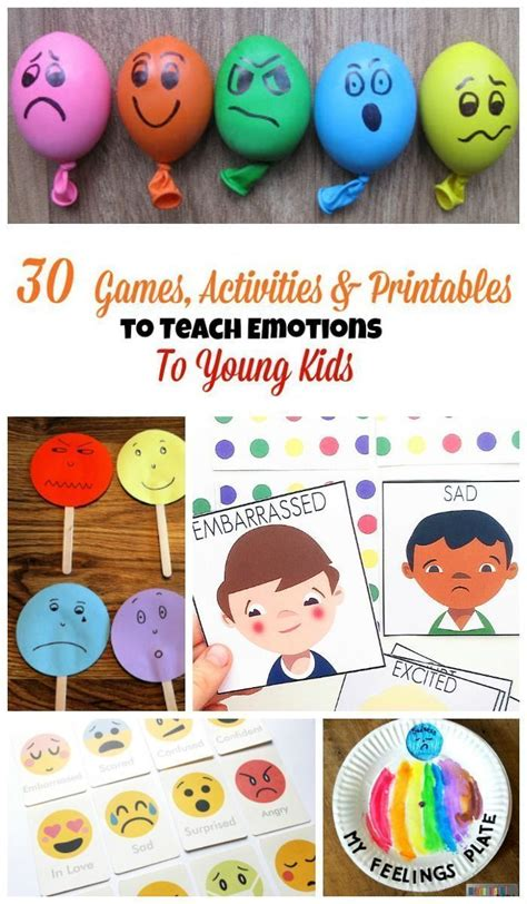 46 best feelings emotions preschool theme images on 662 | 8348566c8ad3d769266fe40adce67f1e