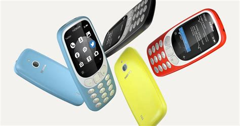 lovenokia news and information about nokia mobile nokia 3310 4g to launch in india