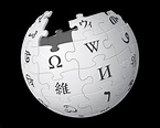 Wikipedia logo and symbol, meaning, history, PNG