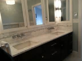 most popular kitchen faucet marble soapstone kitchen and bathroom with white flat