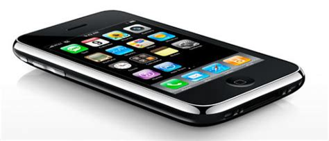 apple iphone 1 apple sells 1 million iphone 3gs in 3 days cult of mac