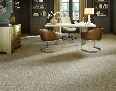 coles fine flooring teacher rug giveaway alyssamyers