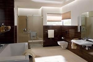 Badezimmer Design Badgestaltung : iven baddesign grevenbroich badgestaltung rommerskirchen ~ Orissabook.com Haus und Dekorationen