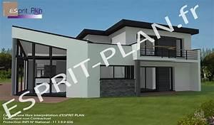 Style De Maison : style de maison good beautiful incroyable style de maison ~ Dallasstarsshop.com Idées de Décoration
