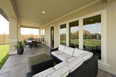 1000 images about new cypress creek lakes stucco model