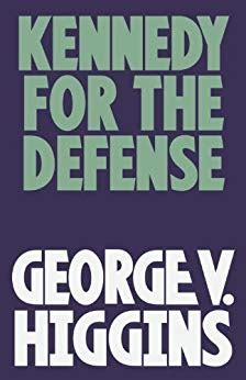 Kennedy For The Defense Jerry Kennedy Series Ebooks Em