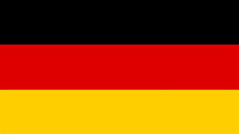 marque cuisine allemande cuisine de marque allemande 28 images 21 id 233 es de