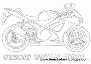 suzuki motorcycles gsxr 1000 suzuki gsxr 600 wiring With 2004 suzuki gsxr 1000 transmission diagram