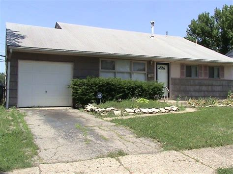 homes for rent in single family homes for rent in columbus ohio on for