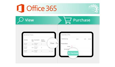 Office 365 Hosting by Hc Office 365 Platform Office 365 Automation Solution