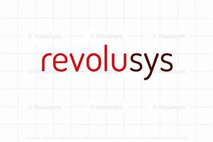 Revolusys Com Is A Cool Domain Name For Sale  U2013 Novanym