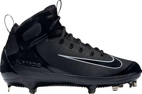 nike baseball shoes nike shoes  sale  shipping