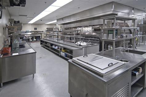 best professional kitchen design software best professional kitchen design software peenmedia 7774